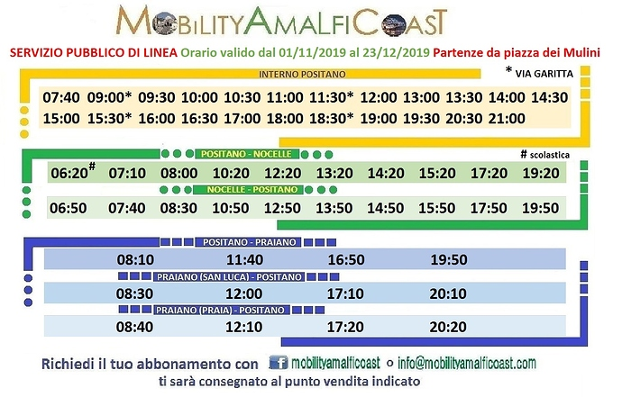 mobility-amalfi-coast-schedule-winter