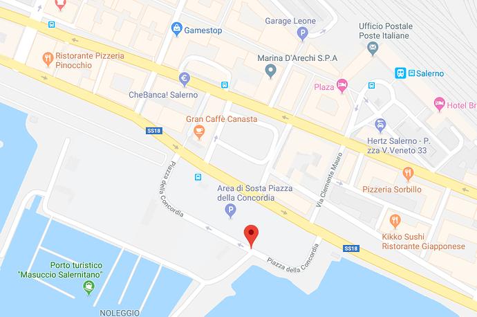 piazza-della-concordia-salerno