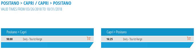 alilauro_positano_capri