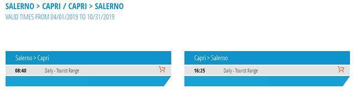 alilauro_salerno_capri
