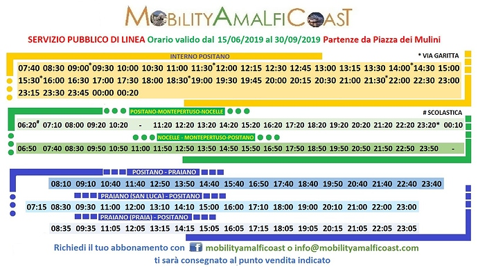 mobility-june-2019