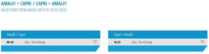 alilauro_amalfi_capri