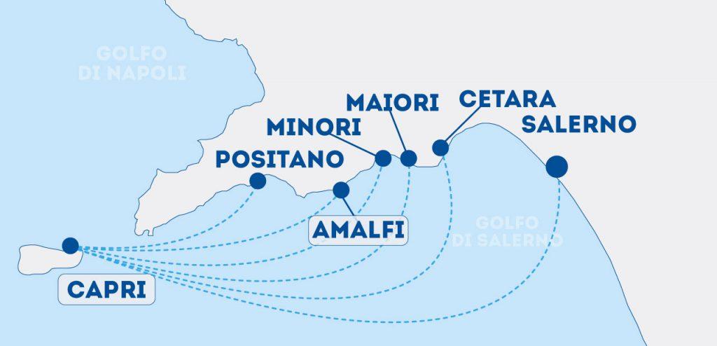 alicost_capri_map
